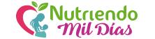 Nutriendo Mil Días